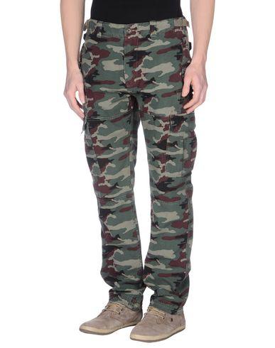 Повседневные брюки PEPE JEANS 73 36663731ED