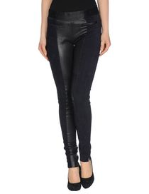 ISABEL MARANT - Casual trouser