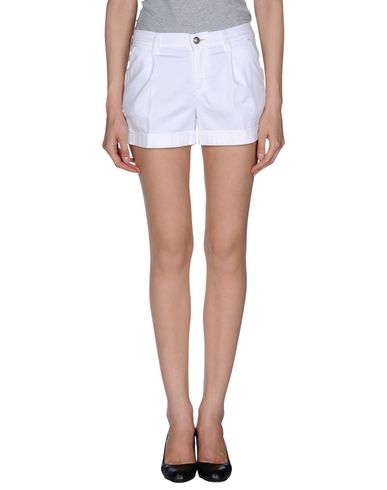 Foto JACOB COHЁN Shorts donna