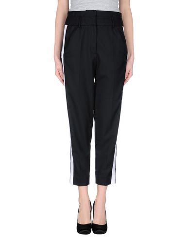 Повседневные брюки KARL BY KARL LAGERFELD 36664488NK