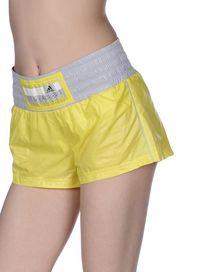 ADIDAS STELLA SPORT - Shorts