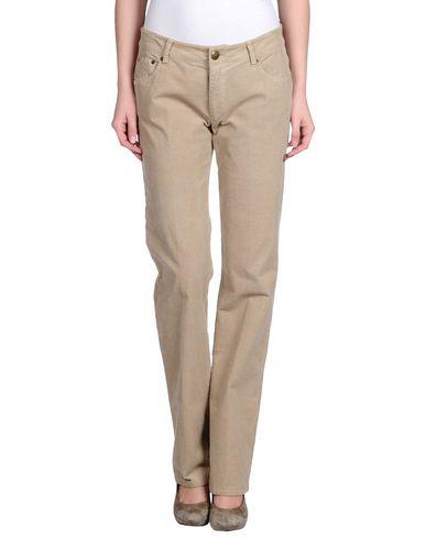 Повседневные брюки MCS MARLBORO CLASSICS 36664966SC