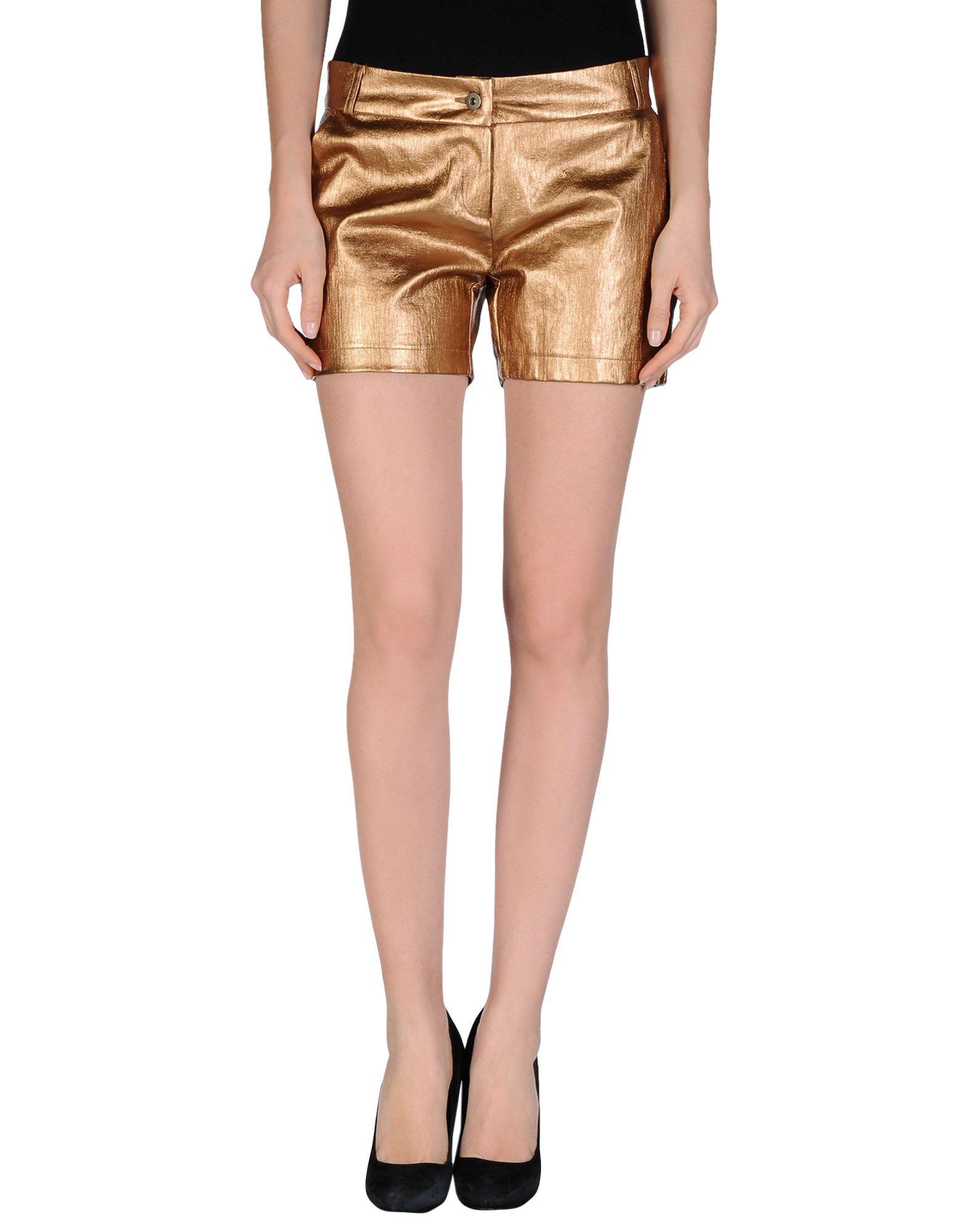 0390c8518d7d Abbigliamento da Donna - Offerte online su Shopping Love