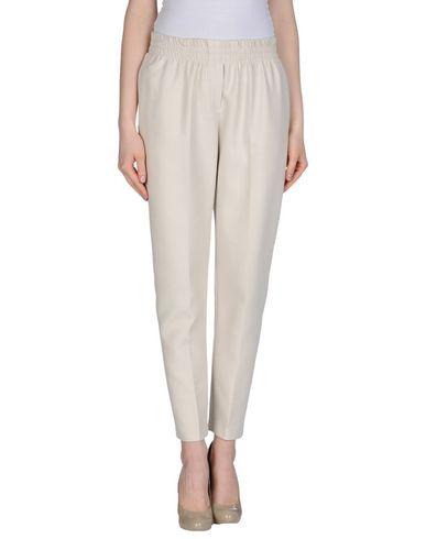 Повседневные брюки CLOTILDE 36665258OD