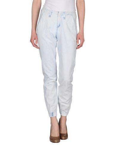 Foto RAG & BONE/JEAN Pantalone donna Pantaloni