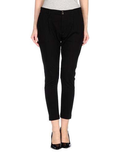 Повседневные брюки PAOLO PECORA 36665497DU