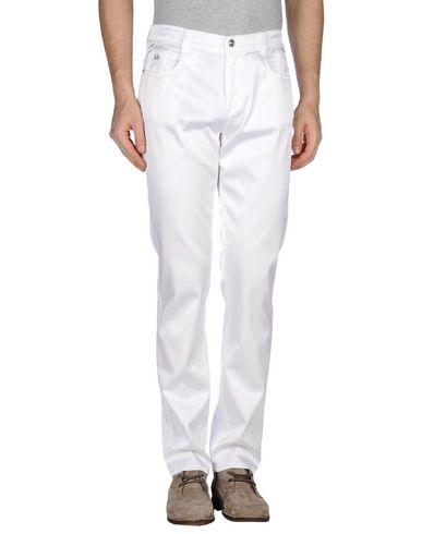 Повседневные брюки NERO GIARDINI 36665574XB