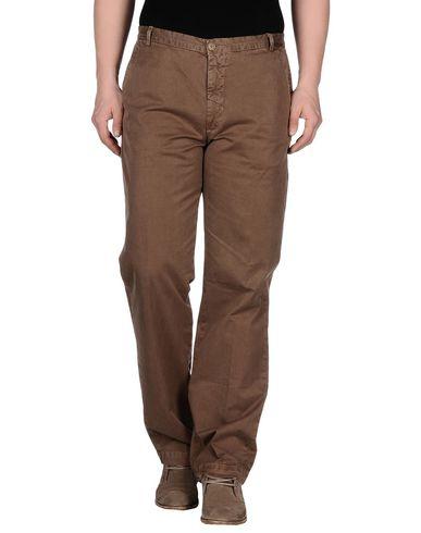 Повседневные брюки CHINOOK 36665747LS
