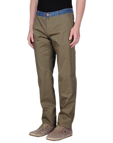 Повседневные брюки COAST WEBER & AHAUS 36667265BS