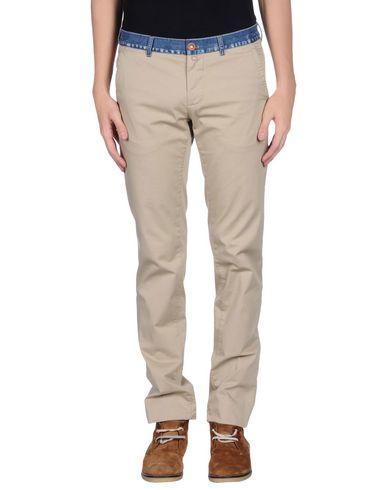 Повседневные брюки COAST WEBER & AHAUS 36667265EL