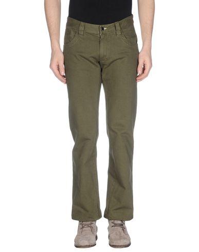 Повседневные брюки GATTINONI 36667400MH