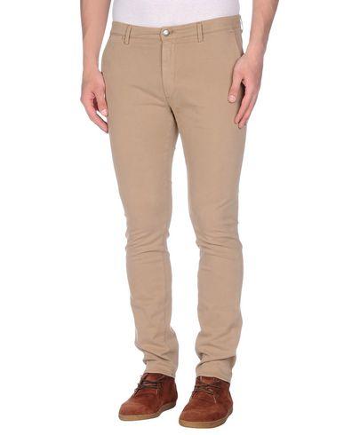 Повседневные брюки (+) PEOPLE 36668149HX