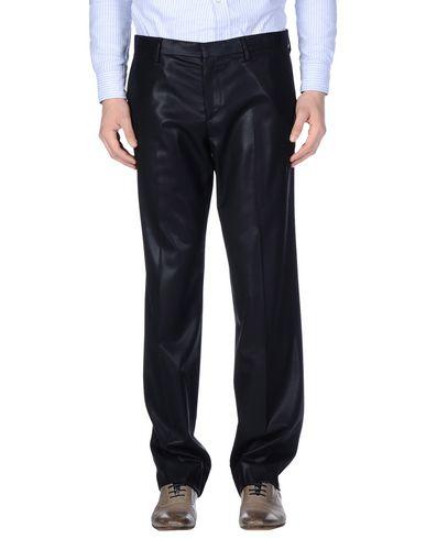 Повседневные брюки JOHN RICHMOND 36668434PK