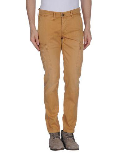 Image de 0/ZERO CONSTRUCTION Pantalon homme