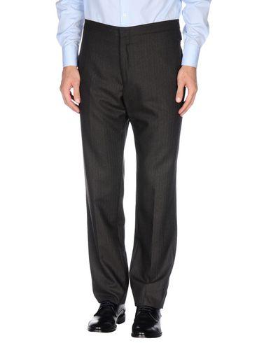 Повседневные брюки VALENTINO 36668671NF