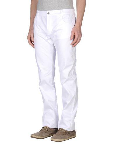 Повседневные брюки NERO GIARDINI 36668708BU