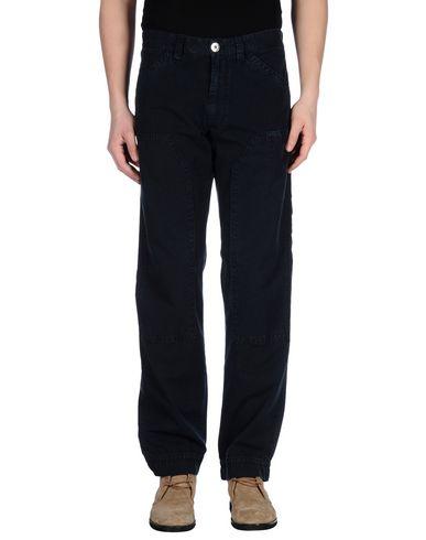 Повседневные брюки MURPHY & NYE 36669079RB