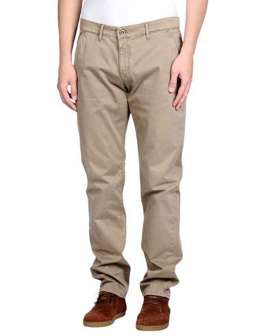 Повседневные брюки TAKE-TWO 36669143HB