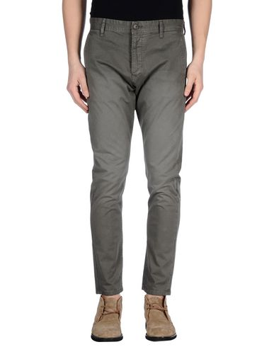 Foto CORE BY JACK & JONES Pantalone uomo Pantaloni