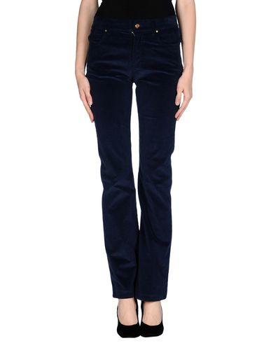 Повседневные брюки GATTINONI 36670108AP