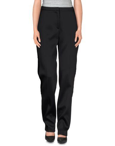 Повседневные брюки ELIE SAAB 36670280HC