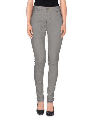 Джинсовые брюки SUPERFINE 36670662CN