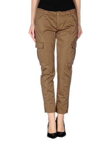 Повседневные брюки WOOLRICH 36670916LJ