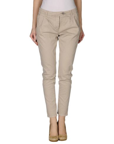 Повседневные брюки от CAVALLERIA TOSCANA