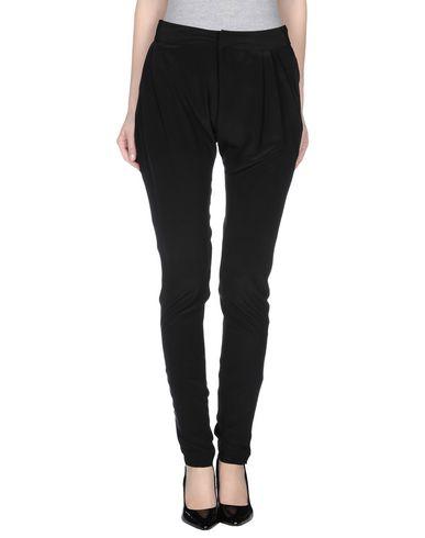 Повседневные брюки ELLA LUNA 36671045WL