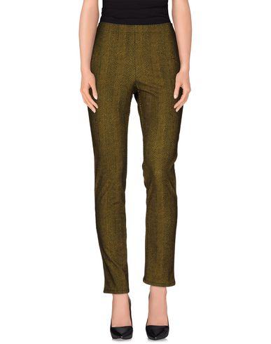 Повседневные брюки ISSEY MIYAKE CAULIFLOWER 36671613SW