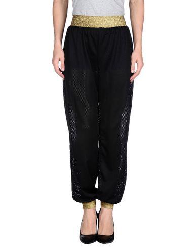 Foto I RAGAZZI DEL ROSSO Pantalone donna Pantaloni