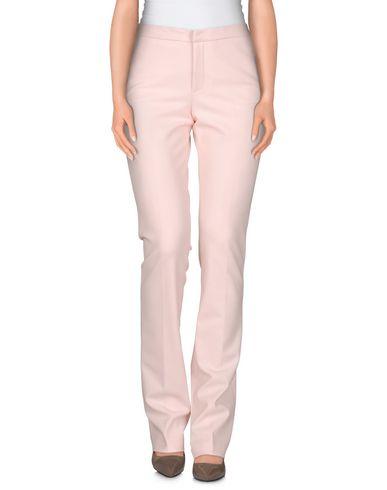 Повседневные брюки MSGM 36672712QP