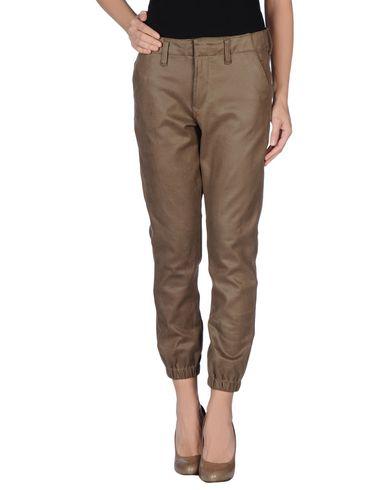 Повседневные брюки BLACK ORCHID 36672796DE