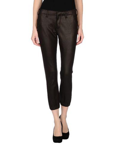 Повседневные брюки BLACK ORCHID 36672796PB