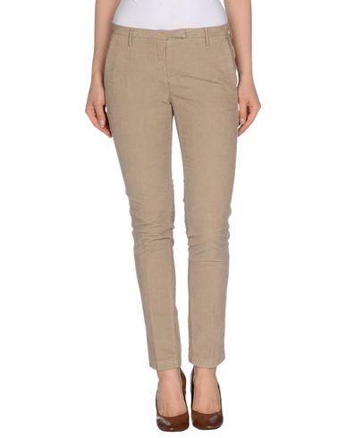 Foto DEPARTMENT 5 Pantalone donna Pantaloni