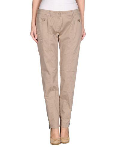 Повседневные брюки I'M ISOLA MARRAS 36672955SC
