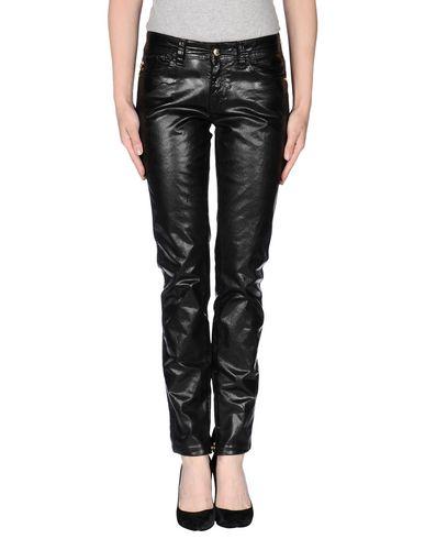 Повседневные брюки JUST CAVALLI 36674218JC