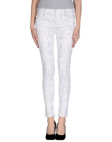 Джинсовые брюки BLACK ORCHID 36675085JX