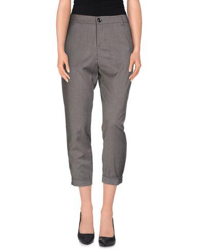 Повседневные брюки IMPERIAL 36675103NT