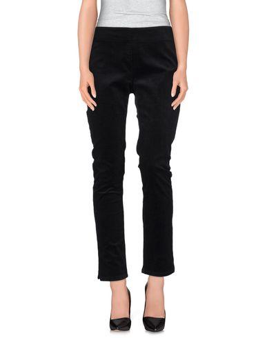 Повседневные брюки PARAH 36675174UP
