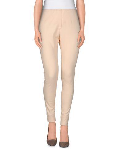 Повседневные брюки MARC JACOBS 36675242OK