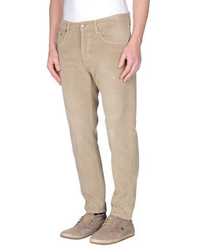 Повседневные брюки (+) PEOPLE 36675491WE