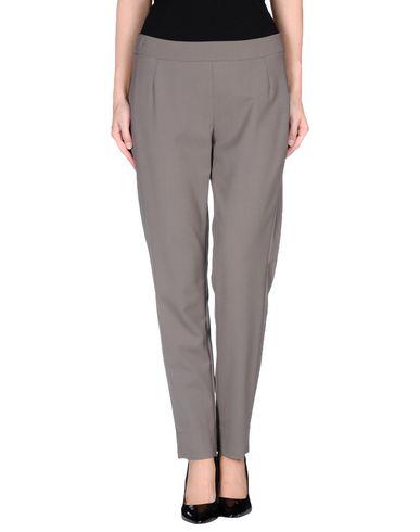 Повседневные брюки D.EXTERIOR 36675529XP