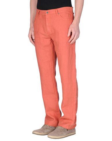 Повседневные брюки JOHN VARVATOS 36675705DQ