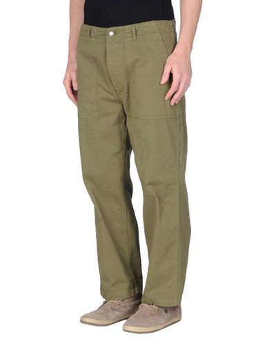 Повседневные брюки (+) PEOPLE 36675731SB