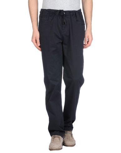 Повседневные брюки ELEMENT 36675742BD