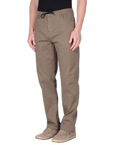 Повседневные брюки ELEMENT 36675742HX