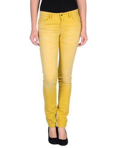 Повседневные брюки JUST CAVALLI 36676601WV