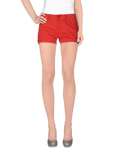 Foto G.SEL Shorts donna