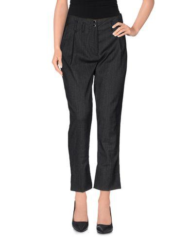 Повседневные брюки HARMONT&BLAINE 36678017MC